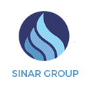 PT Sinar Continental Textile Industry