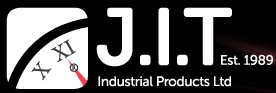 JIT Industrial Products Limited