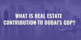 Everything you need to know about Ejari in Dubai- Unknown Things